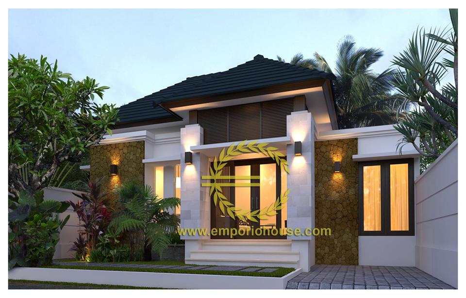 Memilih Desain Rumah Untuk Segala Usia 1