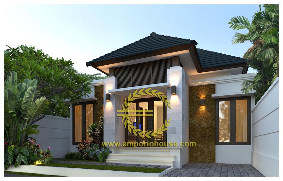Memilih Desain Rumah Untuk Segala Usia 2